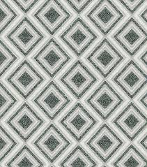 kelly ripa upholstery fabric 58