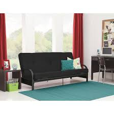 Lowes Office Chairs by Japanese Platform Bed Canada Patio Furniture Clearance Gallery Of