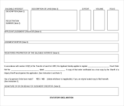 Sales Order Form Template Excel Sales Order Template 6 Free Word Pdf Documents Free