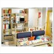 chambre studio conforama chambre podium conforama beautiful rideaux chambre fille