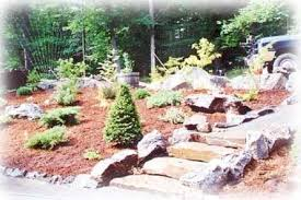 Yard Calculator Gravel Landscaping Calculator Determine Number Of Yards Of Mulch Top