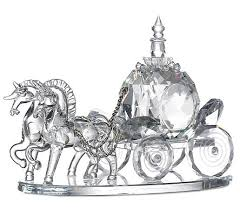 cinderella s coach best 25 cinderella coach ideas on cinderella