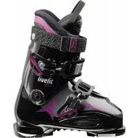womens ski boots sale uk ski boots atomic dalbello tilt k2 salomon rossignol