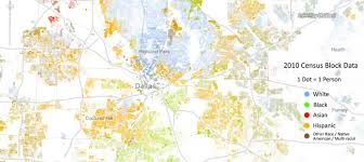 Dallas Suburbs Map by Forgotten Black History What U0027s Buried In Dallas The Village Church