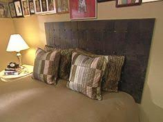 woven headboard google search decorating ideas pinterest