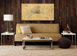etsy home decor u2013 interior design