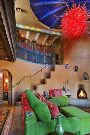 new mexico home decor 17 best images about interiors on pinterest fireplaces new