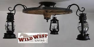 wagon wheel light fixture flush mount rustic wagon wheel chandelier light fixture dietz