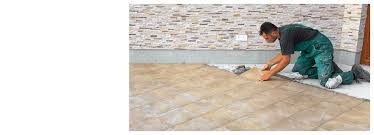 professional floor installation covina ca jjj ceramic tile