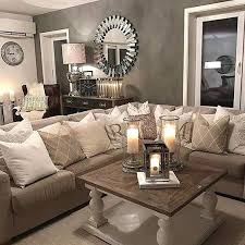 brown living room set gray and beige living room dark brown and beige living room gray