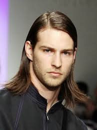 long hairstyles for men a complete guide hairstylo