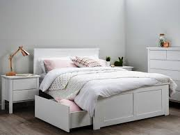Modern Master Bedroom Set Contemporary Master Bedroom Sets The Holland Enhance The