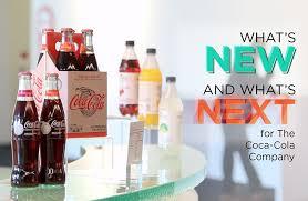 Southern Comfort And Coke Coca Cola Journey Homepage The Coca Cola Company
