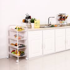 Kitchen Cabinet On Wheels Uncategories Stainless Steel Portable Island Affordable Kitchen