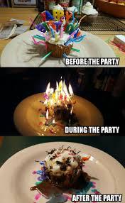 Cupcake Memes - the best candles memes memedroid