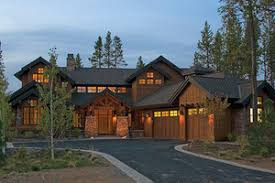 luxury house plans with pictures luxury house plans dreamhomesource com