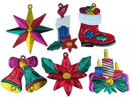 mexican decorations designcorner mexican