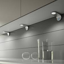 slim under cabinet led lighting led under cabinet lighting kitchen lighting light supplier
