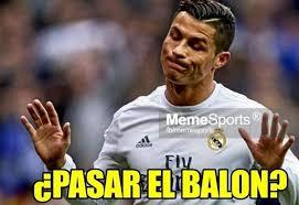 Memes De Cristiano Ronaldo - fotos 11 graciosos memes de cristiano ronaldo tras la victoria
