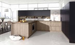 avis cuisines lapeyre cuisines alno prix élégant cuisine alno avis fresh extraordinary