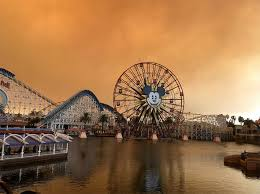 California travellers check images California fires is the us state safe latest travel update as jpg