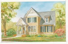 Southern House Styles Sugarberry Cottage 5 Houses Built With Same Popular Plan 17 Pretty