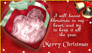 merry sayings best quotes wishes for sayings special