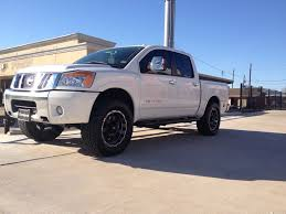 nissan titan warrior australia price nissan titan gallery awt off road