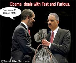 Fast And Furious Meme - cowardly obama suppresses fast and furious smoking gun united