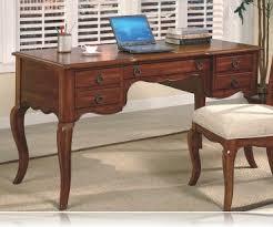 writing desk with drawers elegant writing desk with storage drawers desks coaster 800713