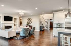 eileen taylor home design inc home staging courses training feng shui professional organizing