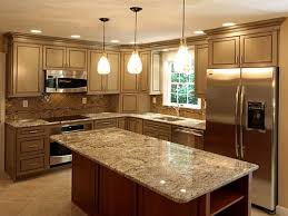 Kitchen Designs For Small Apartments Kitchen 48 Small Kitchen Design Small Kitchen Design Layout