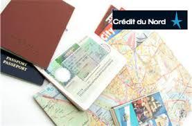 siege du credit du nord agences credit du nord lille 59000 adresse horaires téléphone