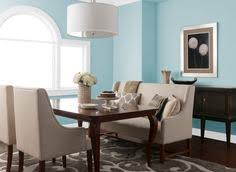glidden color of the year for 2016 is cappuccino white according