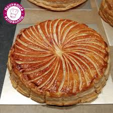 le notre cours de cuisine cours de pâtisserie galette des rois