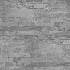 superfresco wallpaper easy new brick grey at wilko com
