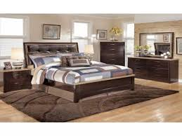 rent to own ashley gabriela queen bedroom set appliance bedroom ashley furniture queen bedroom sets lovely cream bedroom