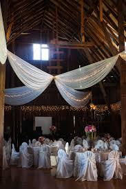 barn reception wedding barn reception festivities designs