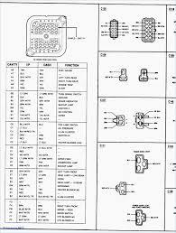 jeep wiring diagrams free 1995 cadillac wiring diagrams 2006