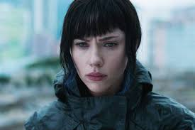 ghost film actress name ghost in the shell 2017 controversy a comprehensive guide time