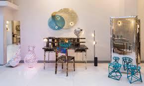 Home Design Shop Online Uk by Home M I N T