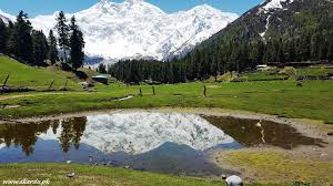 Amazing Places To Visit by Top 5 Most Beautiful Places To Visit In Gilgit Baltistan U2013 Skardu Pk