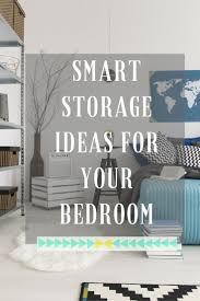 can you design your own home 284 best storage inspiration images on pinterest architecture