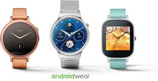 best buy black friday andriod phone deals android wear watches best buy