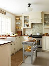small square kitchen design ideas best 25 square kitchen layout