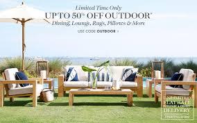 100 free catalog request home decor home decor shop buy free catalog request home decor williams sonoma home luxury furniture home decor williams sonoma