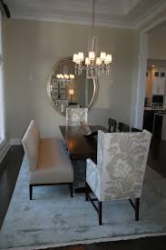 Host Dining Chairs Host Chairs Upholstered Home Design Ideas And Pictures