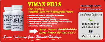 obat pembesar penis vimax herbal asli agen grosir vimax capsule