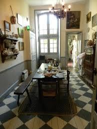chambres et tables d hotes dans le gers chambre d hôtes le consulat à auch gers gîtes de