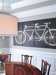 dining room dining room wallpaper ideas dining room wall ideas